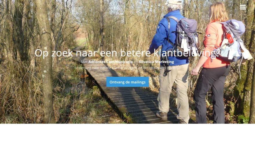 www.verkenningstocht.nl